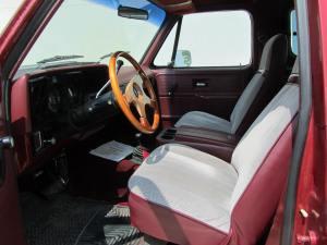 1979 Blazer 006