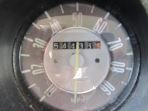 1968 VW 8 Window 011