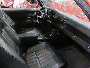 1973 Z28 001