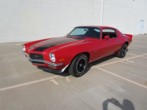 1973 Z28 015