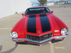 1973 Z28 016