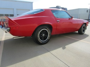 1973 Z28 018